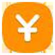智慧家庭记账软件官方版 v2.4.16110.3