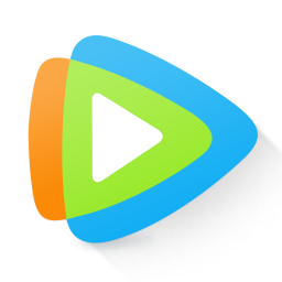 腾讯视频安卓版 v5.5.2