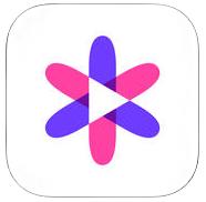 花样直播iOS版 V1.2