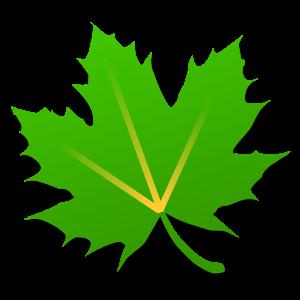绿色守护安卓版 V3.0