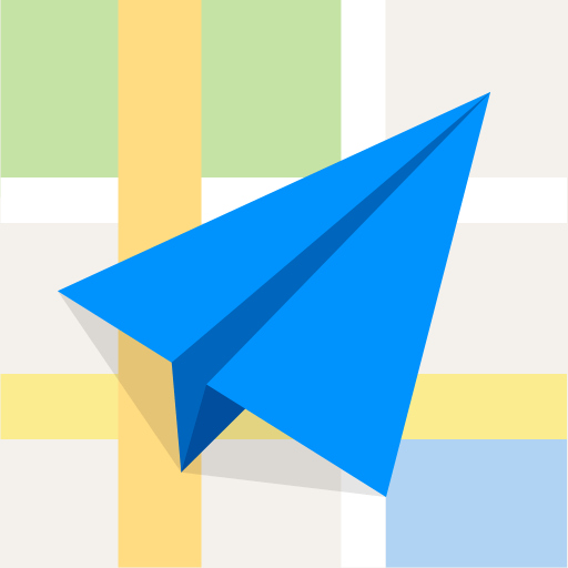 高德地图安卓版 v8.0.8.2180