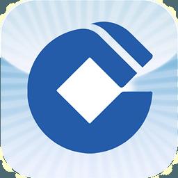 建设银行手机银行安卓版 v3.5.5