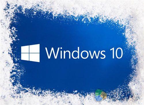 Windows 10周年更新正式版14393.447推送