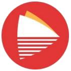 千帆直播客户端官方版 v1.0.0.20