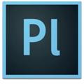 Adobe Prelude CC 2017 mac版 v6.0.0