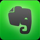 Evernote印象笔记安卓版 v7.9.6