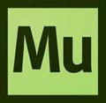 Adobe Muse CC 2017 mac版