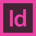 Adobe InDesign CC 2017 mac版