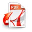 都叫兽PDF转换官方版 v2016.7