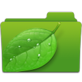 海鸥批量修改文件名绿色版 v2.2