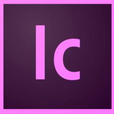 Adobe InCopy CC 2017 mac版