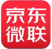 京东微联app安卓版 v4.1.1