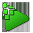 VidCoder(蓝光视频抓取工具)官方版 v2.3.7