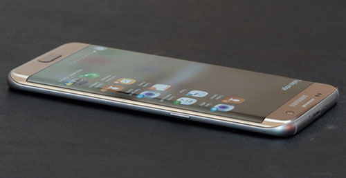 三星Galaxy S8怎么样1