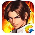 拳皇98终极之战OL iOS版 V1.2.2
