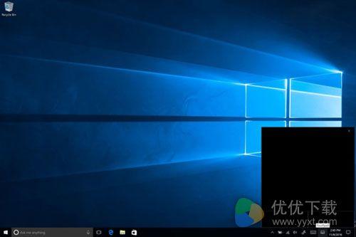 Windows10系统更新KB3201845更新内容大全