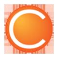 大华乐橙电脑客户端官方版 v4.06.12
