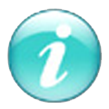 颐讯图书软件租售版 v6.78