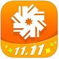 你我贷理财iOS版 V4.7.8