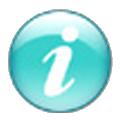 颐讯服装软件零售版 v8.18