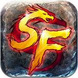 天天sf安卓版 V1.1.0