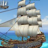 大航海之路安卓版 v1.1.2