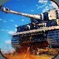 陆战雄狮安卓版 v1.03