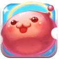 仙境传说RO:复兴安卓版 V1.9.0