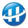 华创资产管理系统官方版 v6.9