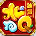 水浒Q传安卓版 v1.23