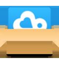 爱米云网盘官方版 v2.2.1