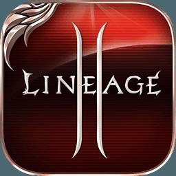 天堂2血盟安卓版 v1.1.0