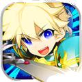 战斗吧蘑菇君安卓版 V2.1.6.1