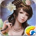 热血三国安卓版 v1.8.0