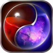 屠神安卓版 v1.0