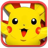 口袋妖怪联盟安卓版 v1.2.4