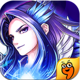 超能游戏王安卓版 V1.0.5.3