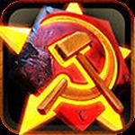 红警争霸安卓版 v1.0.0