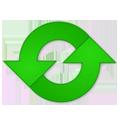杰奇自动刷新静态首页工具官方版 V1.0