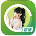 星LIVE iOS版1.2.0