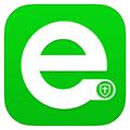 安全浏览器iOS版 V1.0