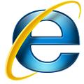 瑞星安全浏览器官方版 v4.0.0.57