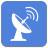 软媒雷达绿色版 v6.1.1.0