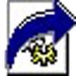 DLL Export Viewer(DLL链接库查看工具)绿色版 v1.66