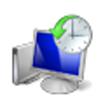 Restore Point Creator(系统还原软件)官方版 v5.3.1