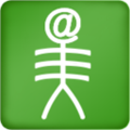 鱼骨企业工作平台官方版 v1.5.0.7568