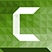 Camtasia Studio 8屏幕录制编辑软件 v8.6.0