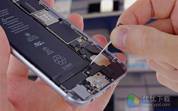 iPhone为什么会屏幕闪烁,iPhone屏幕闪烁怎么办