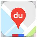 百度地图iOS版 V9.5.5