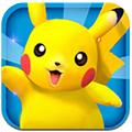 口袋妖怪3DS安卓版 V1.0.0